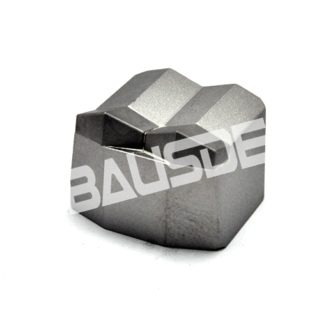 LAMTRAC CARBIDE TIP