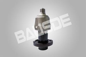 Stabilizing bits W6-22