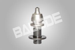 Wirtgen Road milling bits