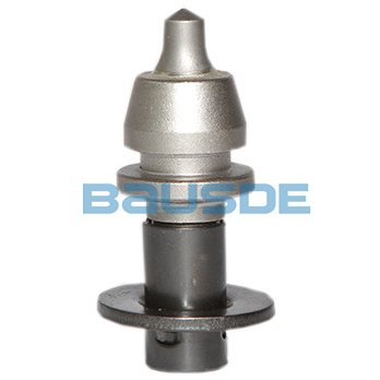 W6-G/20 carbide road milling bits for road construction