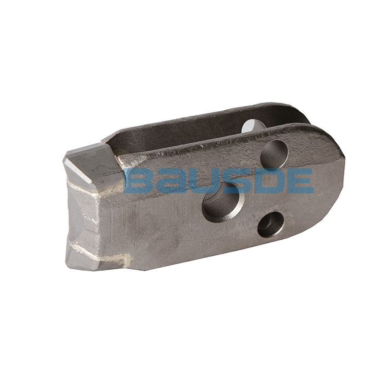 Diaphragm Wall Cutter Trench Cutter