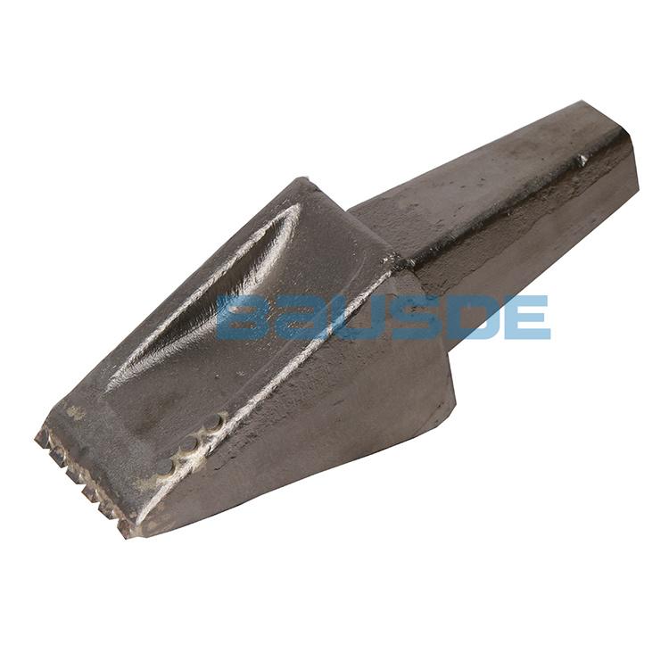 FZ80 Flat Tooth Carbride flat bits